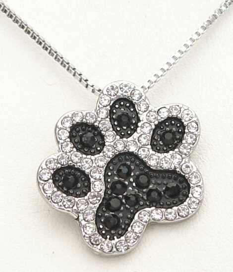 crystal-pawprint-necklace.jpg