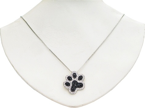 crystal-pawprint-necklace1.jpg