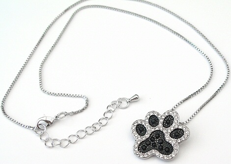 crystal-pawprint-necklace2.jpg