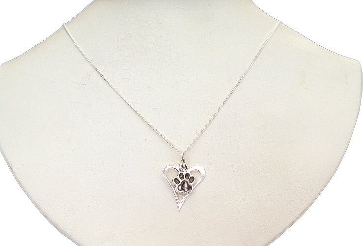 pawprints-in-my-heart-necklace1.jpg